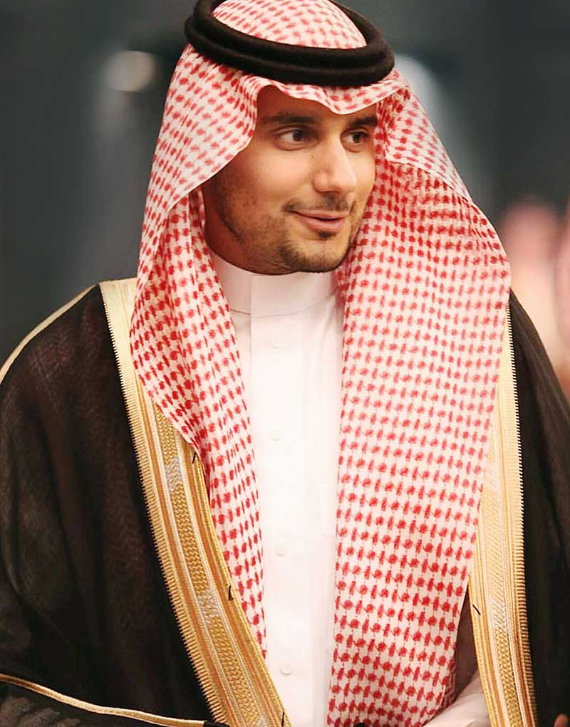 HRH-Prince-Khaled-Bin-Alwaleed-Bin-Talal,-Founding-Chairman-KBW-Investments