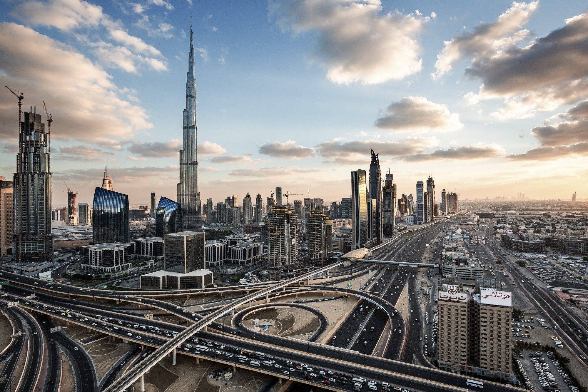 Big exits seem to distract us from the gaps in MENA's venture capital and entrepreneurial ecosystem
